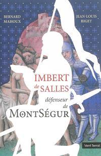 Imbert de Salles : défenseur de Montségur