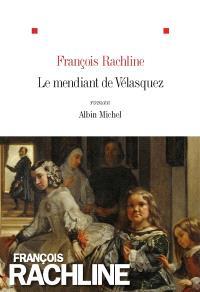 Le mendiant de Vélasquez