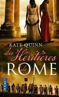 Les héritières de Rome