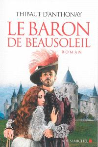 Le baron de Beausoleil