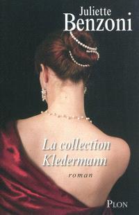 La collection Kledermann