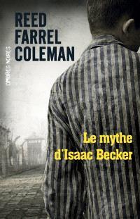 Le mythe d'Isaac Becker