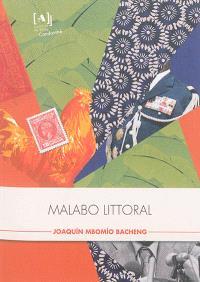 Malabo littoral
