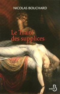 Le traité des supplices