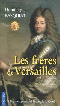 Les frères de Versailles