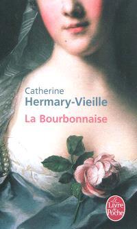 La Bourbonnaise