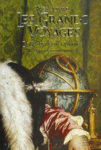 La saga des Limousins. Volume 3, Les grands voyages : de Salerne aux Vikings, 1005-1010