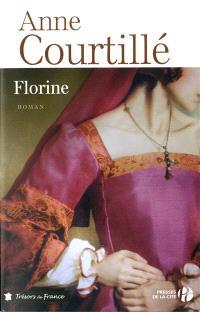 Les dames de Clermont. Volume 2, Florine