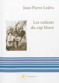 Les enfants du cap Horn