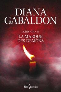 Lord John et la marque des démons