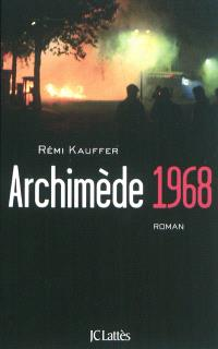 Archimède 1968