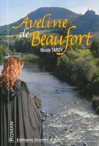 Aveline de Beaufort