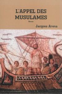 L'appel des Musulames