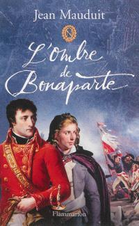 L'ombre de Bonaparte