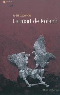 La mort de Roland