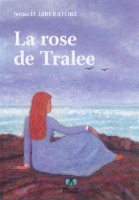 La rose de Tralee