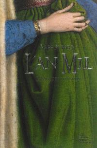 La saga des Limousins. Volume 2, L'an mil : 999-1005