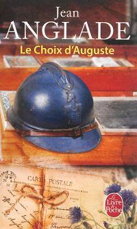 Le choix d'Auguste