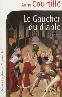 Le gaucher du diable