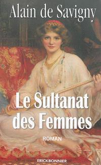 Le sultanat des femmes