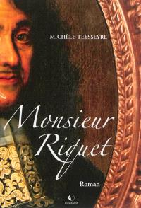 Monsieur Riquet