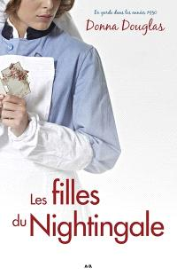 Nightingale. Volume 1, Les filles du Nightingale