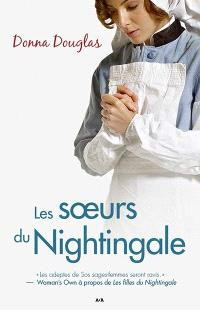 Nightingale. Volume 2, Les soeurs du Nightingale