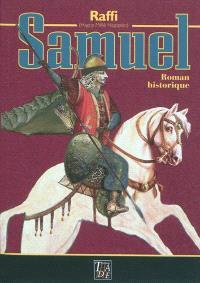 Samuel : roman historique
