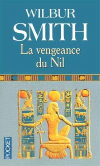 La vengeance du Nil