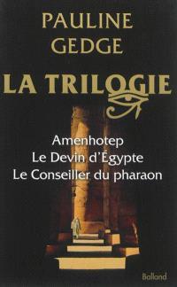 La trilogie