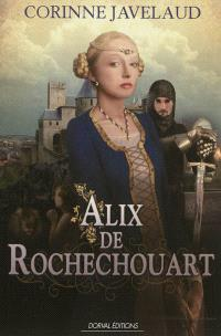 Alix de Rochechouart