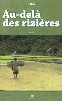 Au-delà des rizières