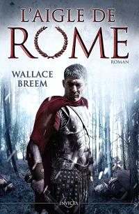 L'aigle de Rome