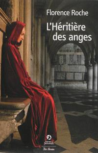 L'héritière des anges