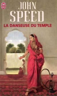 La danseuse du temple