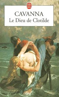 Le Dieu de Clotilde
