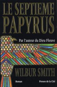 Le septième papyrus