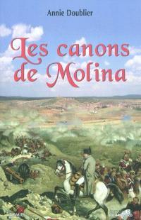 Les canons de Molina