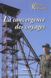 La convergence des voyages