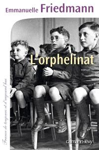 L'orphelinat