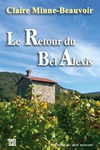 Le retour du bel Alexis