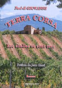Terra Corsa : les sittelles se sont tues