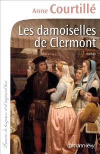 Les damoiselles de Clermont