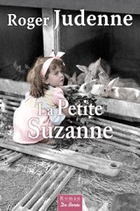 La petite Suzanne