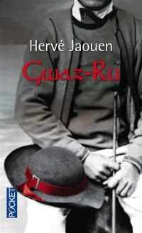 Gwaz-Ru