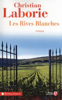 Les Rives Blanches