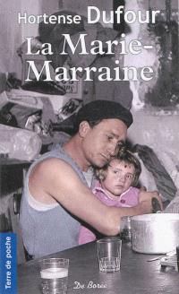 La Marie-Marraine