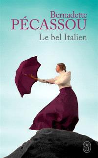 Le bel Italien