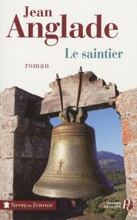 Le saintier