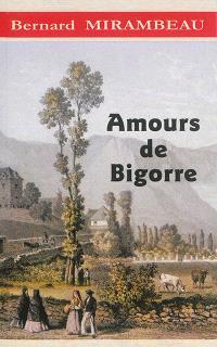 Amours de Bigorre